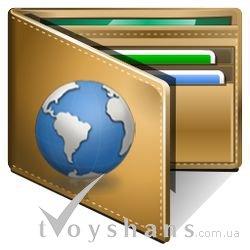 Понятие электронных денег и платежных систем.