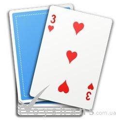 казино при регистрации дают деньги без депозита