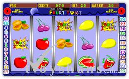 Кто играет в  казино онлайн?