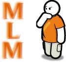 Как выбрать MLM компанию?