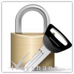 Безопасность в сети (часть 1).