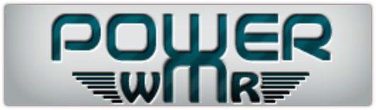Power-wmr.com  -  форум с оплатой за сообщения.