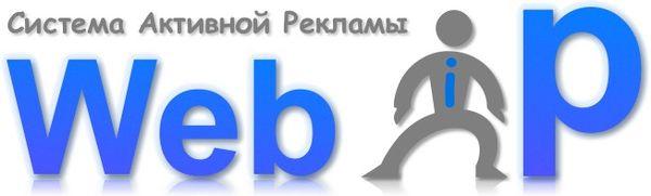 http://www.tvoyshans.com.ua/uploads/posts/2012-03/1331825164_web-ip.ru.jpg