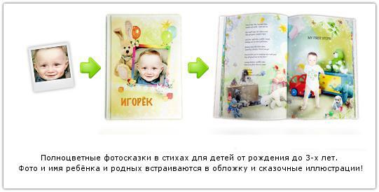 Сказки про русалки читать