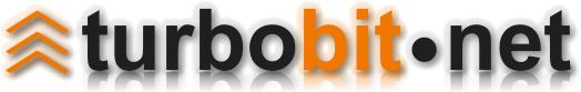 Заработок с файлообменником Turbobit.net