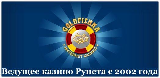 Казино goldfiska онлайн казино мгновенный вывод денег