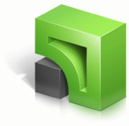 Интернет-банкинг и система Приват24.