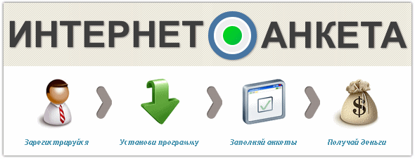 онлайн заработок голосов вконтакте