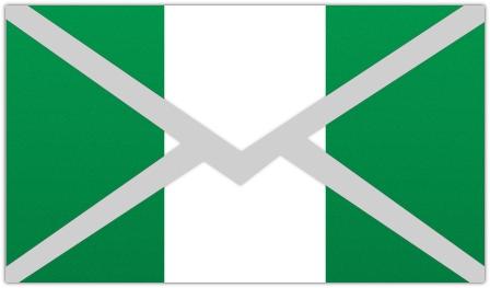 Нигерийские письма.