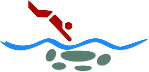 Партнерские программы: подводные камни.