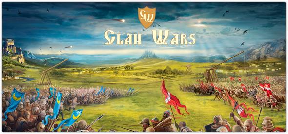 1519401187_1_cl_wars.jpg