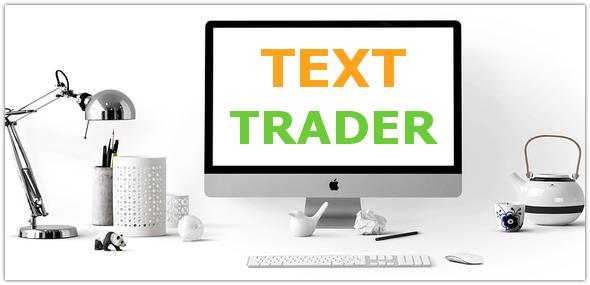 Магазин уникальных статей Texttrader.